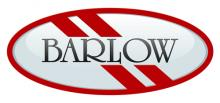 Barlow Truck Lines est. 1978 has a history of providing quality equipment and services to our drivers, contractors and customers. Our fleet of late-model tractors and our willingness to embrace new technology such as elogs and PrePass allows us to provide better service to both our drivers and...